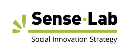 sense_lab_logo