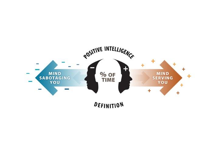 Positive Intelligence Quotient