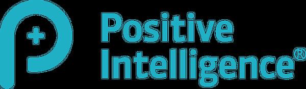 positive intellignece