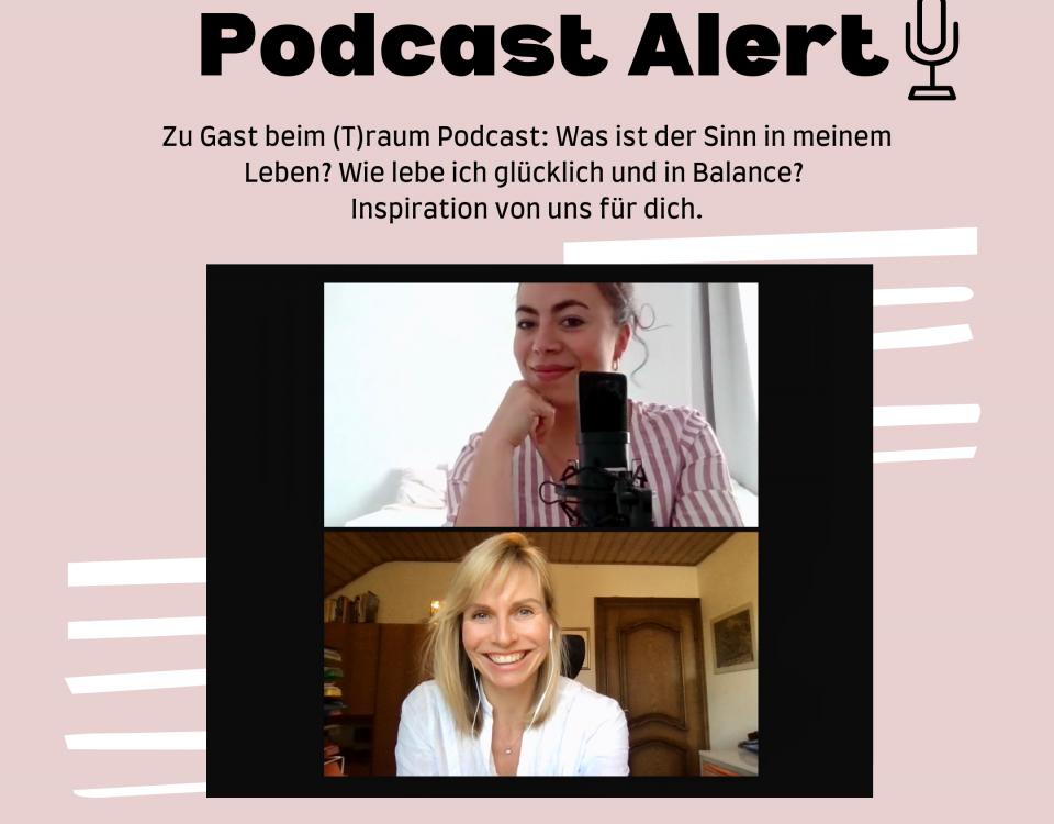 Podcast Life Coaching